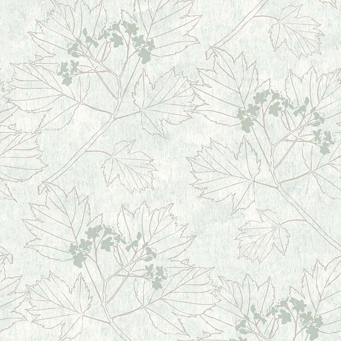 Обои Aquarelle Wallcoverings Danehill 0080303 A WP