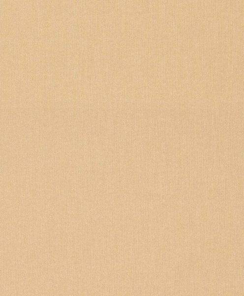 Обои Aquarelle Wallcoverings Cassata 077116