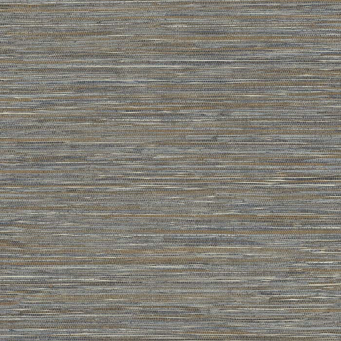 Обои Aquarelle Wallcoverings Danehill 0080906 B WP