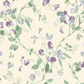 Обои Cole & Son Botanical Botanica 100-6030