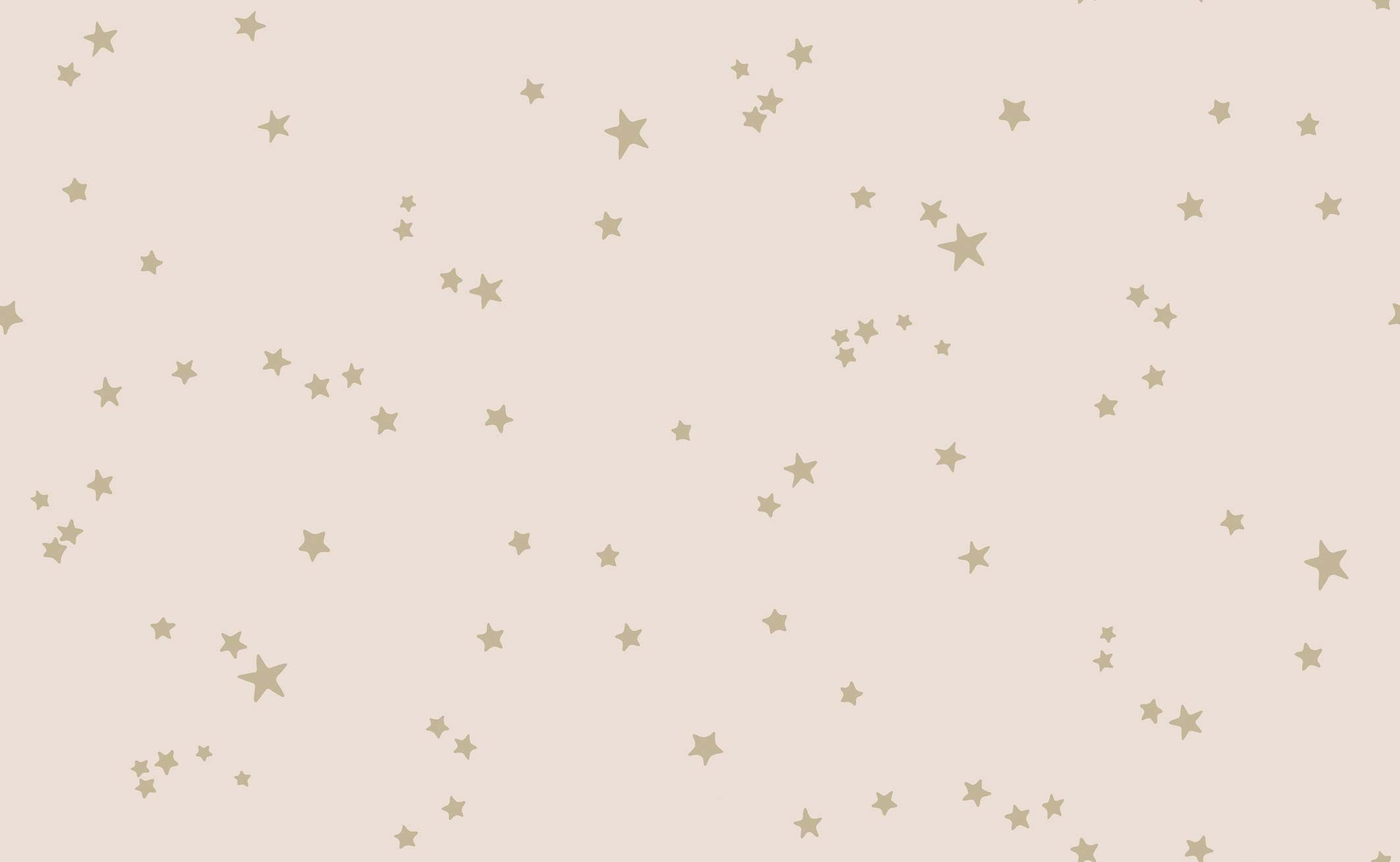 Обои Cole & Son Whimsical 103-3015