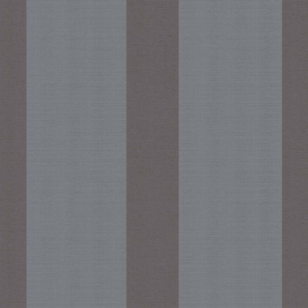Обои Aquarelle Wallcoverings Milano 00110 CO