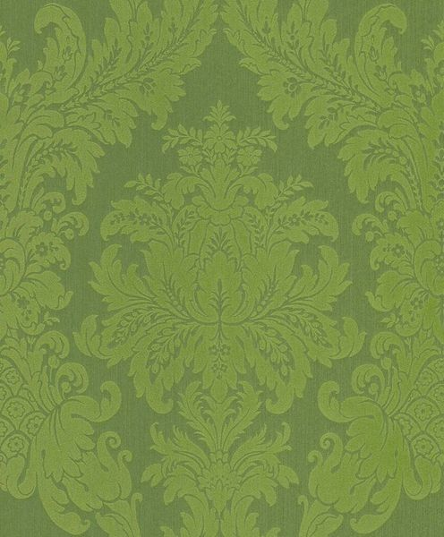 Обои Aquarelle Wallcoverings Cassata 077215