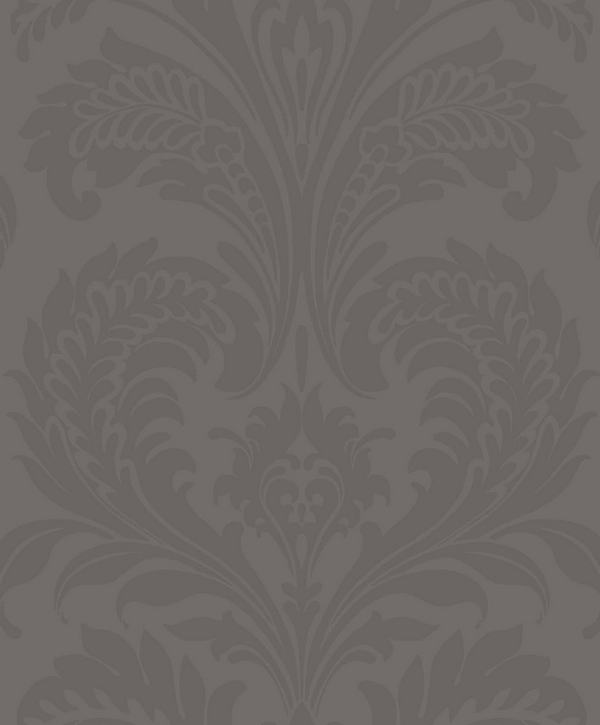 Обои Aquarelle Wallcoverings Milano 00104 CO