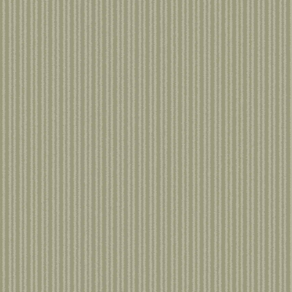 Обои Aquarelle Wallcoverings Milano 00124 CO