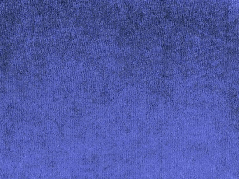 одном синяя фактура картинка оки