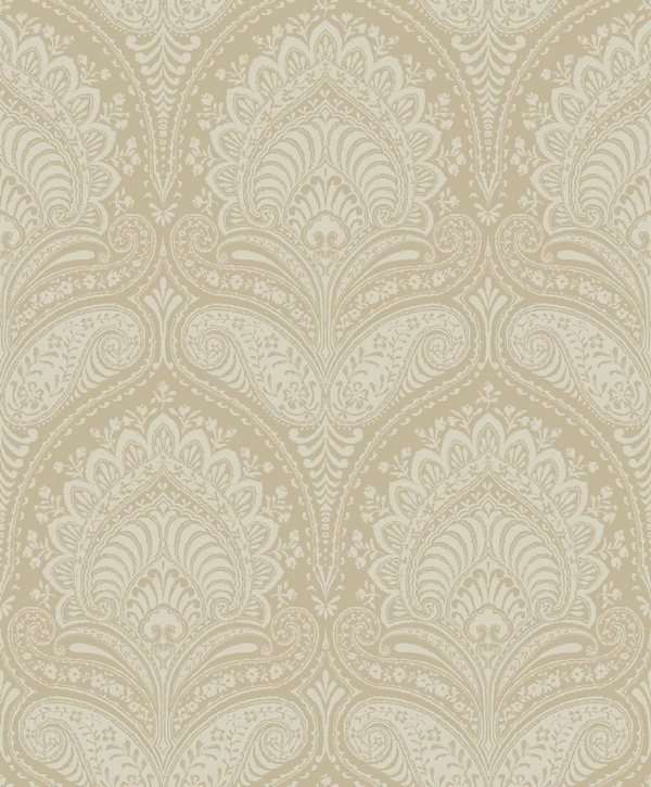 Обои Aquarelle Wallcoverings Milano 00115 CO