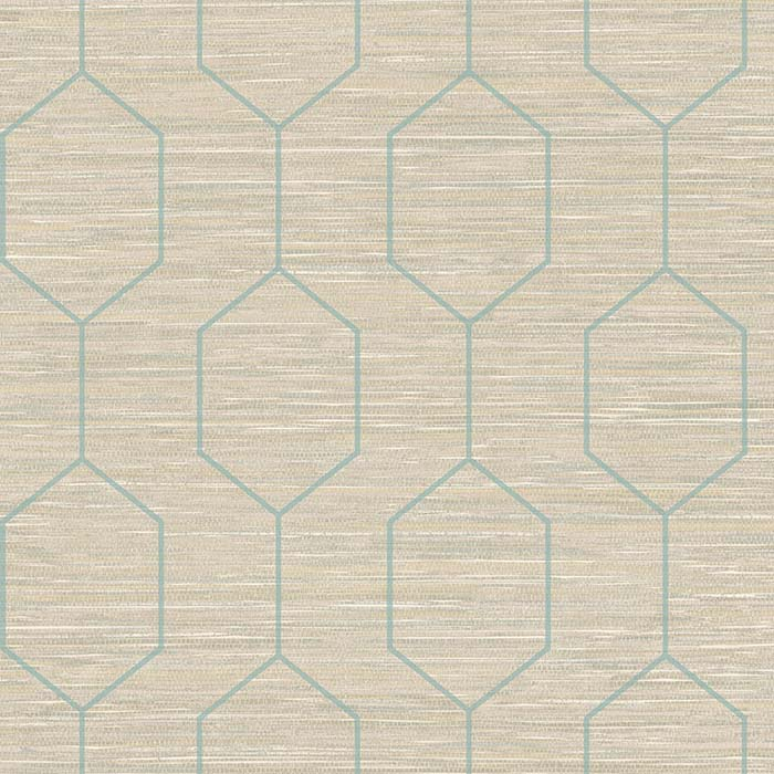 Обои Aquarelle Wallcoverings Danehill 0080803 B WP