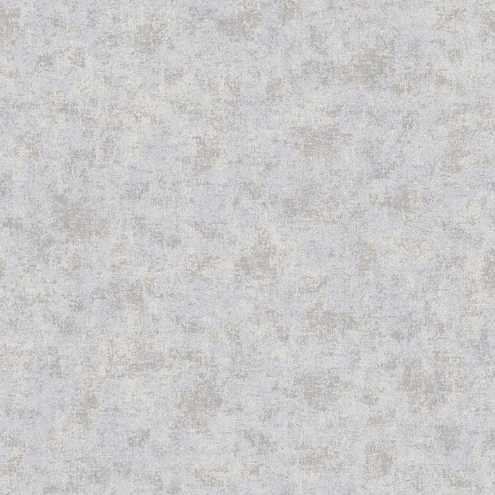 Обои Aquarelle Wallcoverings Danehill 0080705 A WP