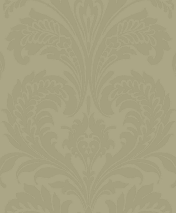 Обои Aquarelle Wallcoverings Milano 00147 CO