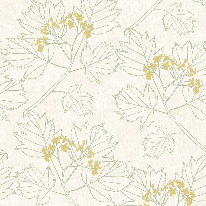 Обои Aquarelle Wallcoverings Danehill 0080302 A WP
