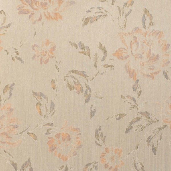 Обои Aquarelle Wallcoverings Paradiso 074542