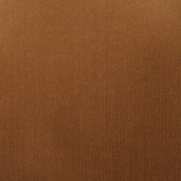 Обои Aquarelle Wallcoverings Paradiso 074689