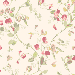 Обои Cole & Son Botanical Botanica 100-6028