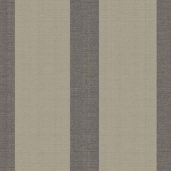 Обои Aquarelle Wallcoverings Milano 00111 CO