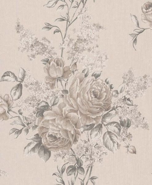 Обои Aquarelle Wallcoverings Cassata 077543