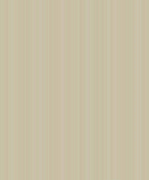 Обои Aquarelle Wallcoverings Milano 00133 CO