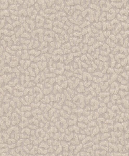 Обои Aquarelle Wallcoverings Cassata 077468