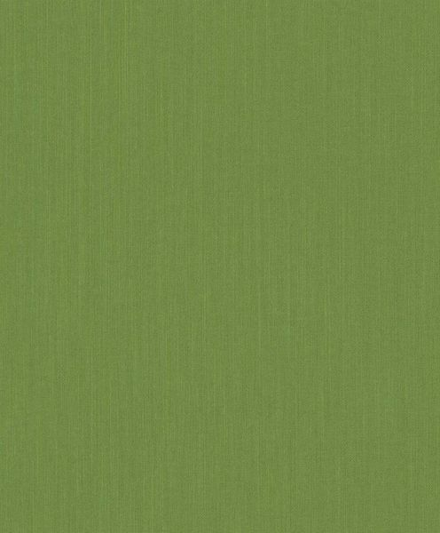 Обои Aquarelle Wallcoverings Cassata 077192