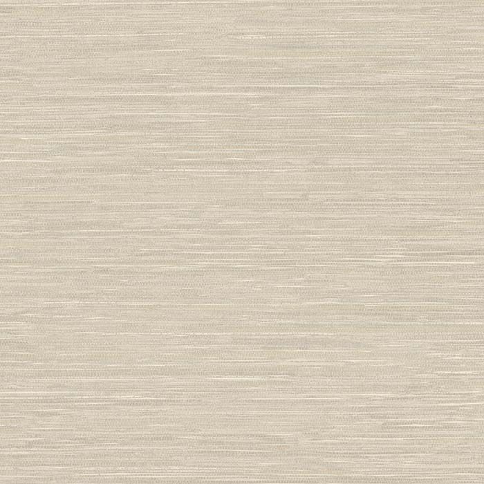 Обои Aquarelle Wallcoverings Danehill 0080902 B WP