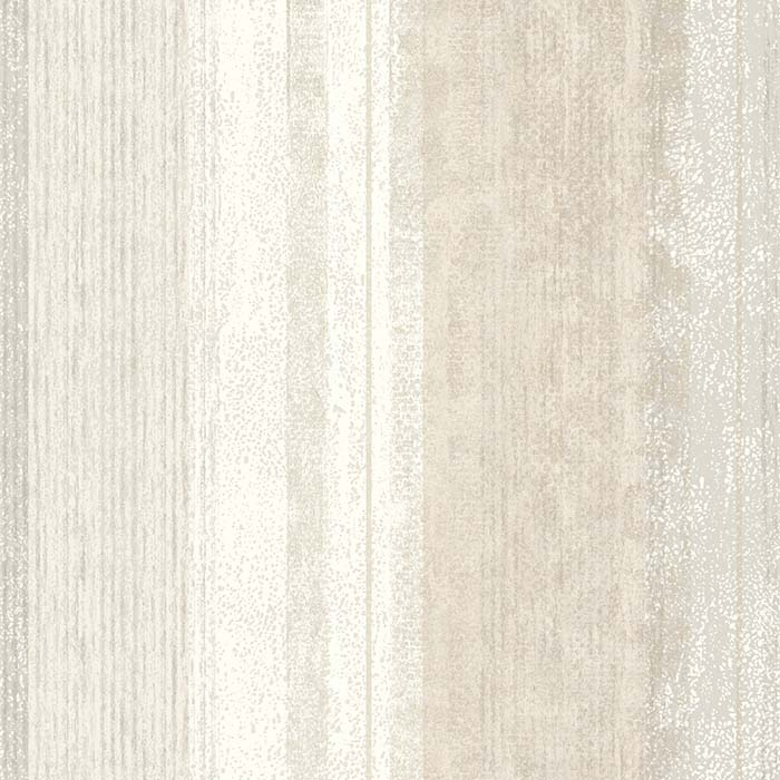 Обои Aquarelle Wallcoverings Danehill 0080501 B WP