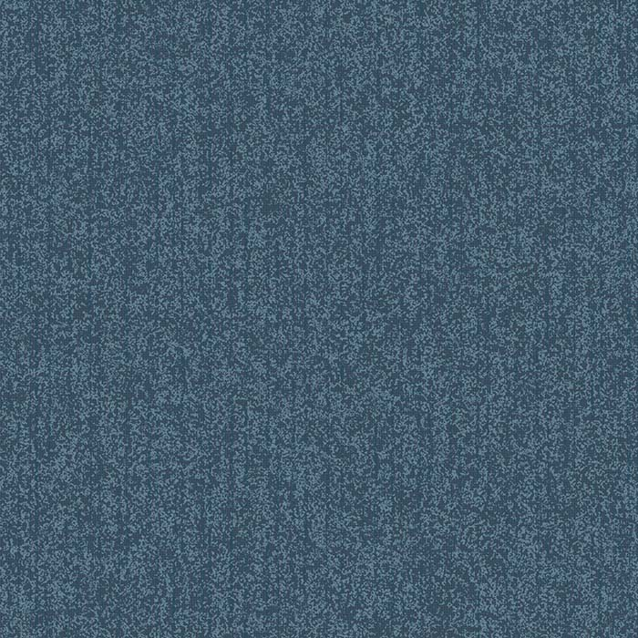 Обои Aquarelle Wallcoverings Danehill 0080207 A WP