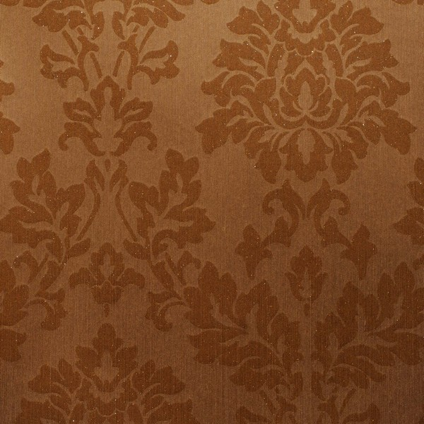Обои Aquarelle Wallcoverings Paradiso 074511