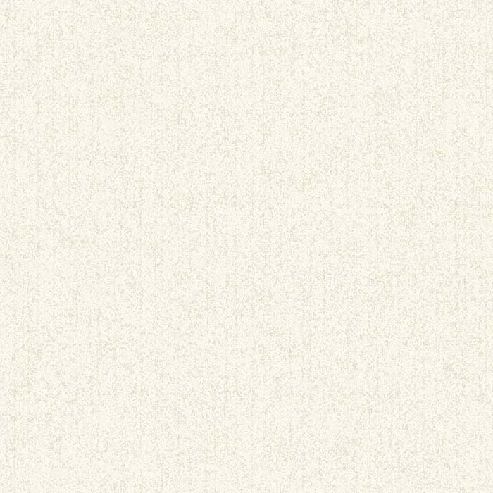 Обои Aquarelle Wallcoverings Danehill 0080204 A WP