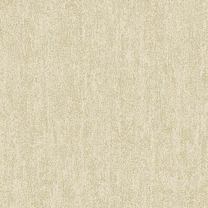 Обои Aquarelle Wallcoverings Danehill 0080602 B WP