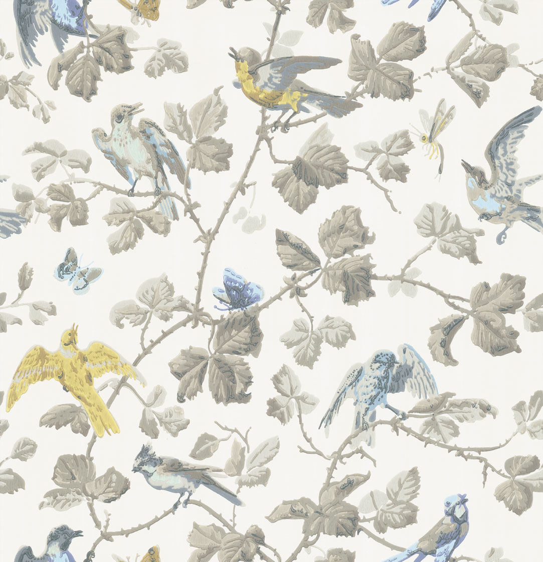 Обои Cole & Son Archive Anthology 100-2008