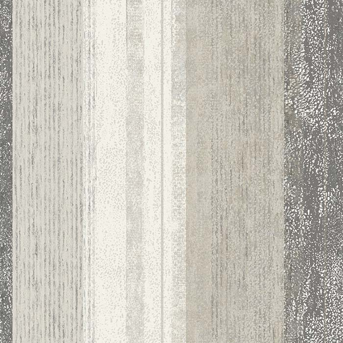 Обои Aquarelle Wallcoverings Danehill 0080505 B WP