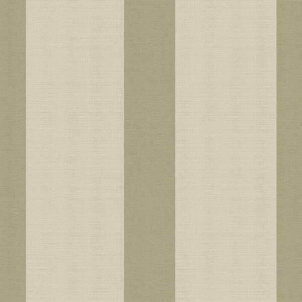 Обои Aquarelle Wallcoverings Milano 00108 CO