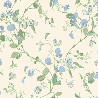 Обои Cole & Son Botanical Botanica 100-6031