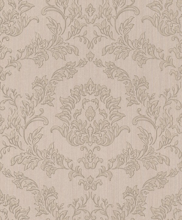Обои Aquarelle Wallcoverings Velluto 074917