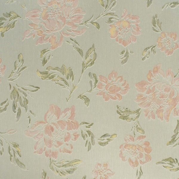 Обои Aquarelle Wallcoverings Paradiso 074528