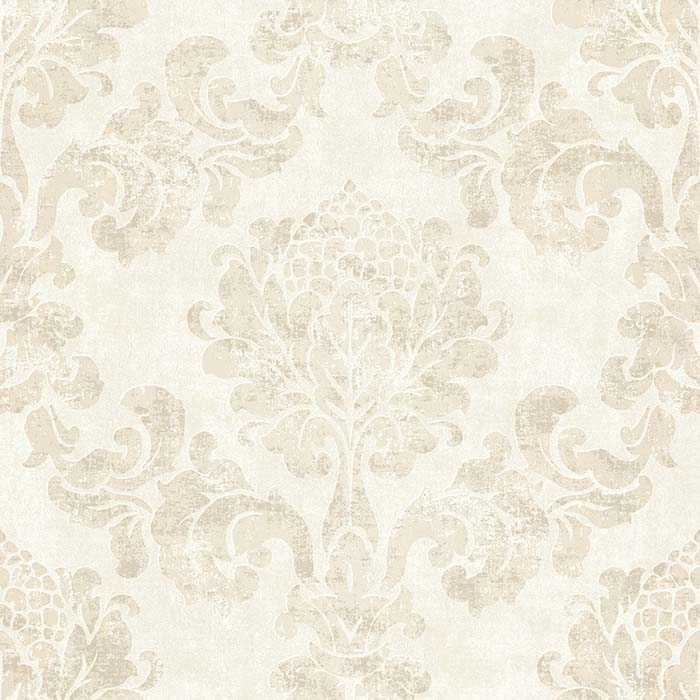 Обои Aquarelle Wallcoverings Danehill 0080108 A WP