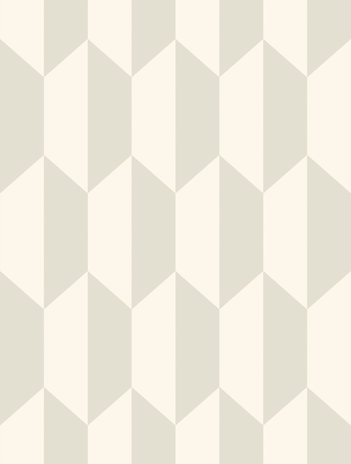 Обои Cole & Son Geometric II 105-12052