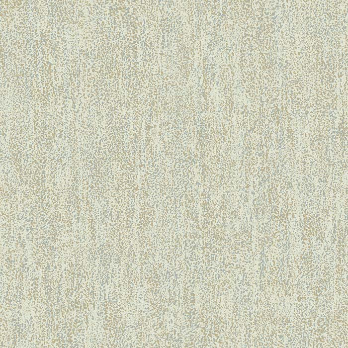 Обои Aquarelle Wallcoverings Danehill 0080603 B WP