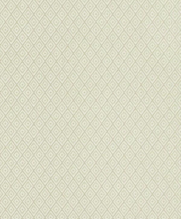 Обои Aquarelle Wallcoverings Velluto 074740