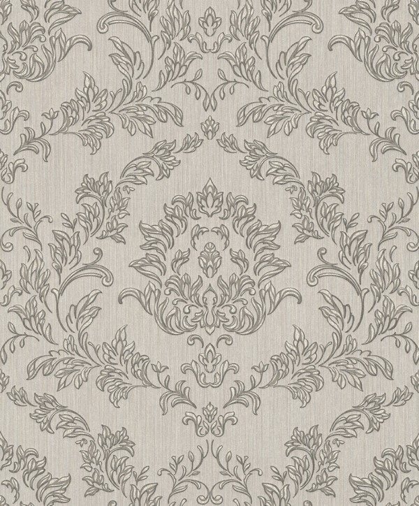 Обои Aquarelle Wallcoverings Velluto 074894