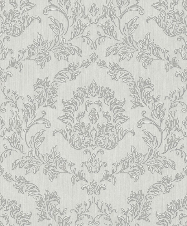 Обои Aquarelle Wallcoverings Velluto 074931