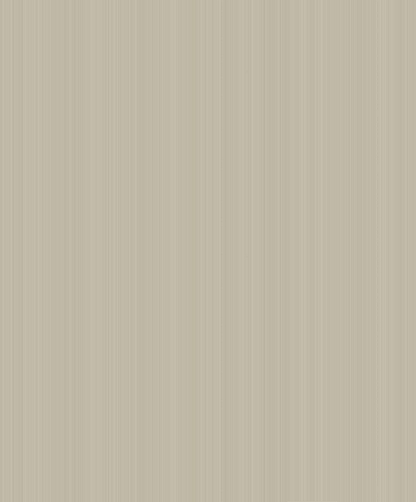 Обои Aquarelle Wallcoverings Milano 00135 CO