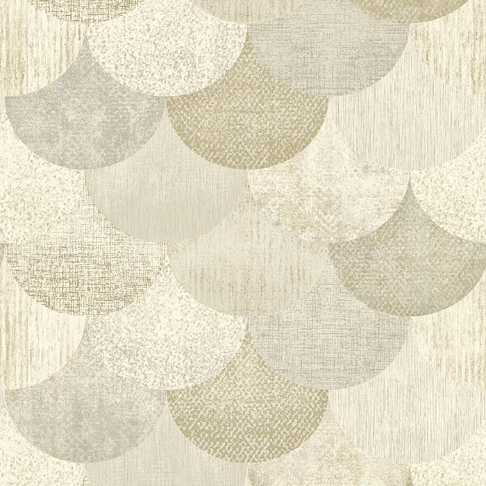 Обои Aquarelle Wallcoverings Danehill 0080402 B WP
