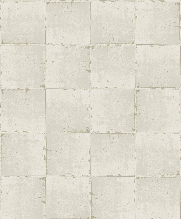Обои Aquarelle Wallcoverings Milano 00142 CO
