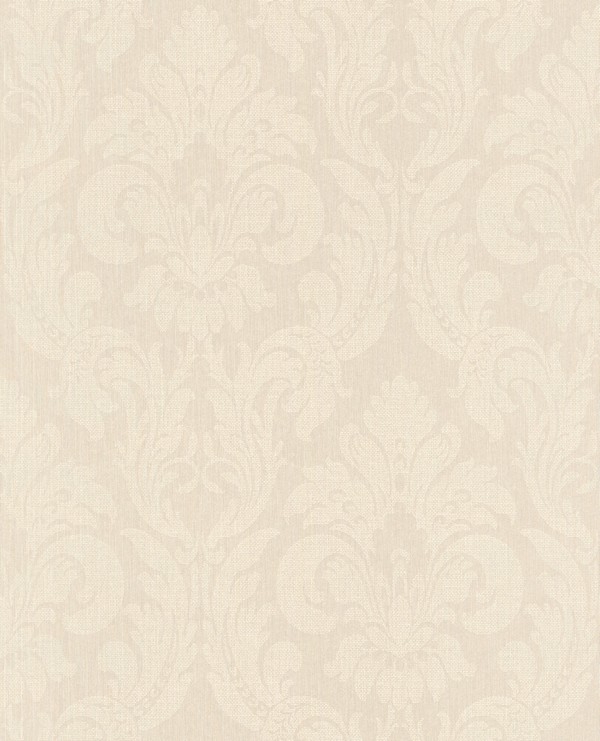 Обои Aquarelle Wallcoverings Velluto 074955
