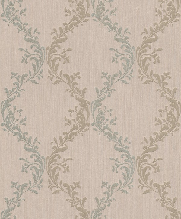 Обои Aquarelle Wallcoverings Velluto 074887