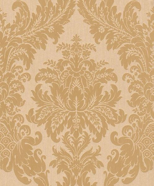 Обои Aquarelle Wallcoverings Cassata 077284