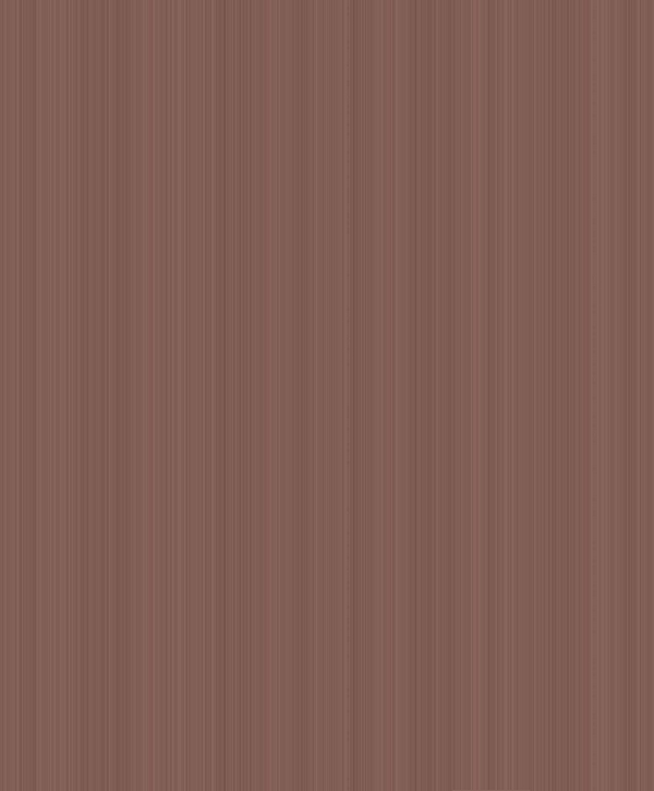 Обои Aquarelle Wallcoverings Milano 00139 CO