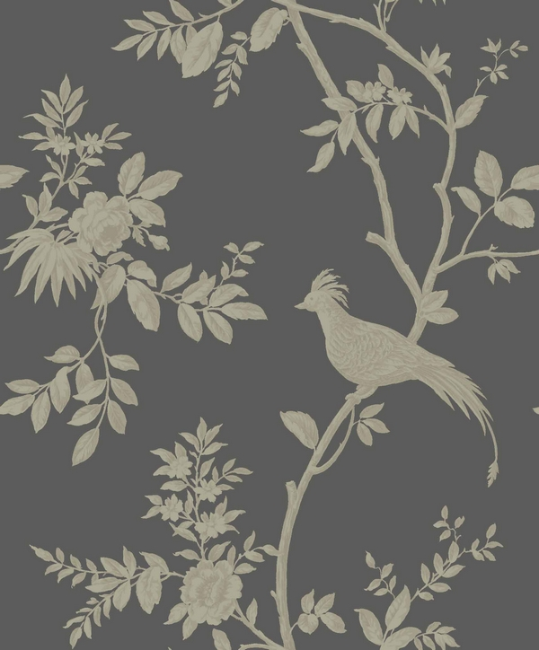 Обои Aquarelle Wallcoverings Milano 00117 CO