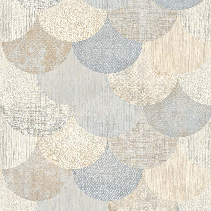 Обои Aquarelle Wallcoverings Danehill 0080404 B WP